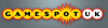 gamespot.co.uk