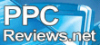 ppcreviews.net