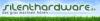 silenthardware.de