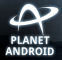 androidplanet.nl