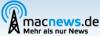 macnews.de