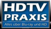 hdtv-praxis.de