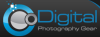 digitalphotographygear.com