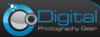 digitalphotographygear.com