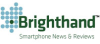 brighthand.com