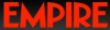 empireonline.com