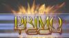 primotech