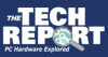 techreport.com