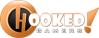 hookedgamers.com