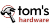 tomshardware.de