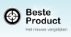 besteproduct.nl