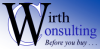 wirthconsulting.org
