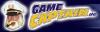 gamecaptain.de