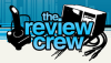thereviewcrew.com
