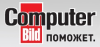 computerbild.ru