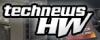 technewshw.com