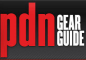 pdngearguide.com