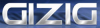 gizig.com
