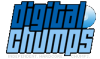 digitalchumps.com