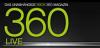 360-live.de