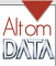 altomdata.dk