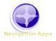 navigationapps.com