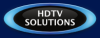 hdtvsolutions.com