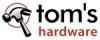 tomshardware.thgweb.de