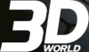 3dworldmag.com