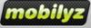 mobilyz.com