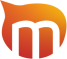 macgasm.net