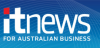 itnews.com.au