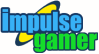 impulsegamer.com