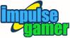 impulsegamer.com