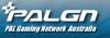 palgn.com.au