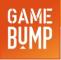 gamebump.com