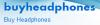 buy-headphones.org