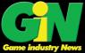 gameindustry.com