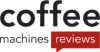 coffeemachinesreviews.co.uk