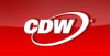 cdw.com