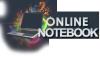 onlinenotebook.com
