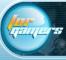 4gamers.ru