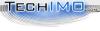 techimo.com