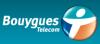 bouyguestelecom.fr