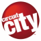 circuitcity.com
