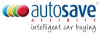 autosave.co.uk