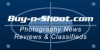 buy-n-shoot.com