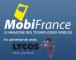 mobifrance.com