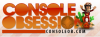 consoleob.com