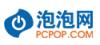 pcpop.com